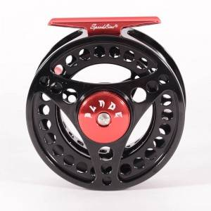 Speedline Blade Fly reel