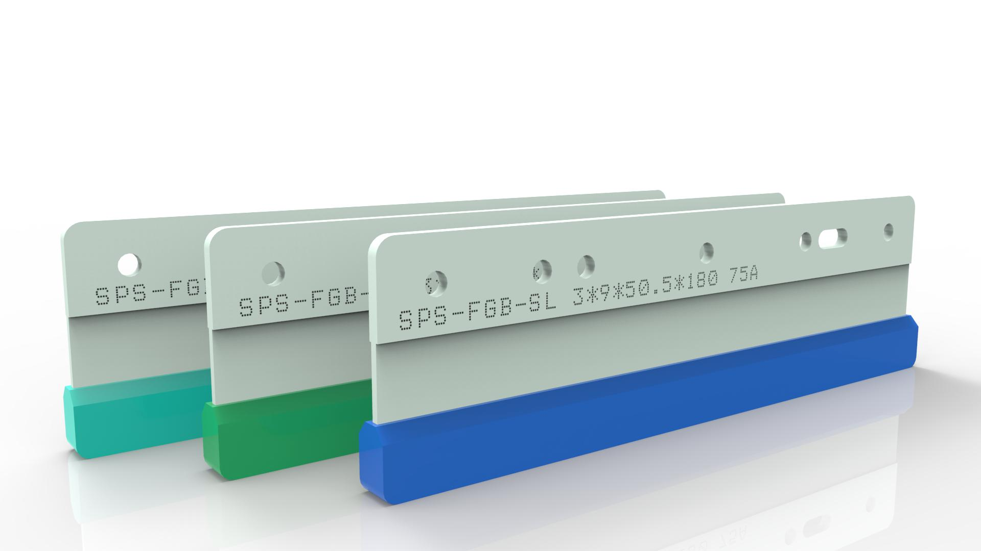 High reputation Part Minilab -