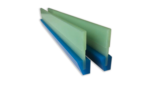 High Quality Car Solar Window Tint Film Tool -