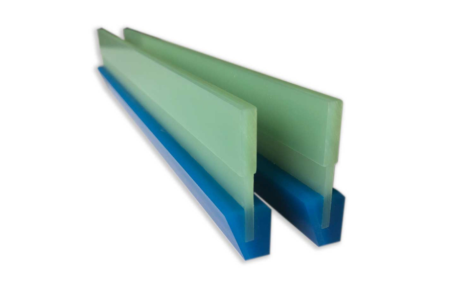 Hot Selling for Melamine Sponge -