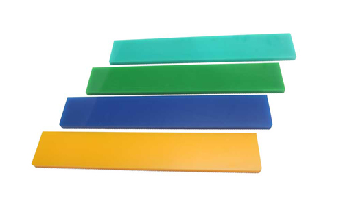 SPS-Squeegee Type M screen printing squeegee Featured Image