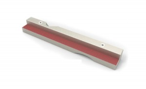 factory Outlets for Red Color Pu Squeegee Scrapers On Sale