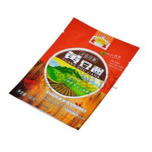Reasonable price for Pet Food Packaging Design -