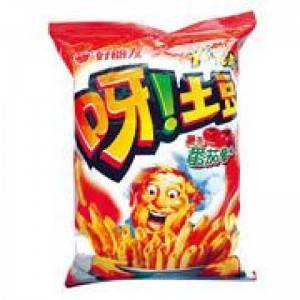 Manufacturer ofJuice Plastic Bag -