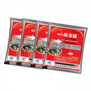 OEM/ODM Manufacturer Chips Bag -