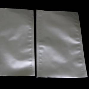 Rapid Delivery for Mylar Packaging Bags -