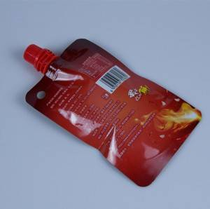 Good Wholesale VendorsJuice Pouches Whoesale -