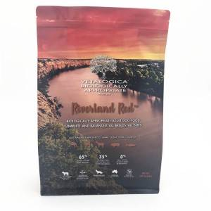 Good Quality 12oz Coffee Bags -