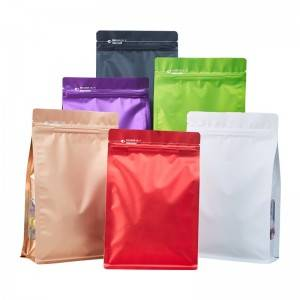 Super Purchasing for Seasoning Packaging Supplies -