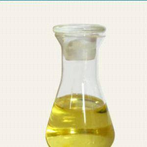 Ordinary Discount High Quality 99% Purity Monosodium Glutamate - High quality citral synthetic liquid – Standard Imp&exp