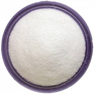 food grade and Concrete additives Sodium Gluconate 99.98%