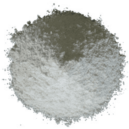 Factory For Sodium Dichloroisocyanurate 60% - Calcium chloride 74%/94% – Standard Imp&exp