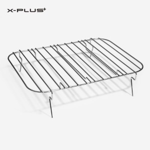 Chinese wholesale Utensil Holder Kitchen -