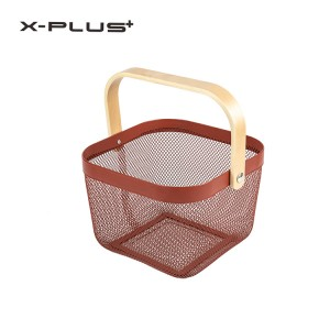 China OEM Clear Jewelry Organizer -