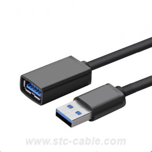 USB 3.0 Extension Cable Male to Female