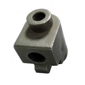 Grey Cast Iron Investment Casting Product