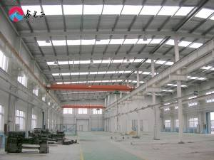 2021 new design best quality steel structure workshop steel structure fabrication building steel structure shed