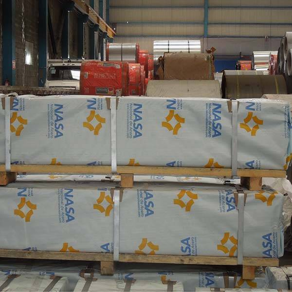Massive Selection for VCI PP woven Wrap film for Kazakhstan Manufacturer
