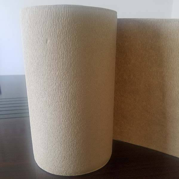 Professional China  VCI paper for copper to United Arab emirates Manufacturer detail pictures
