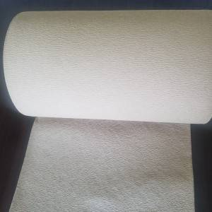 High Quality VCI paper for copper to Malaysia Factories