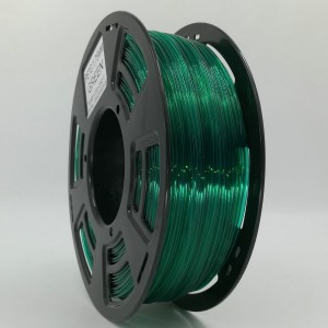 Wholesale Price China Anet A8 Petg - petg green – Stronghero3D