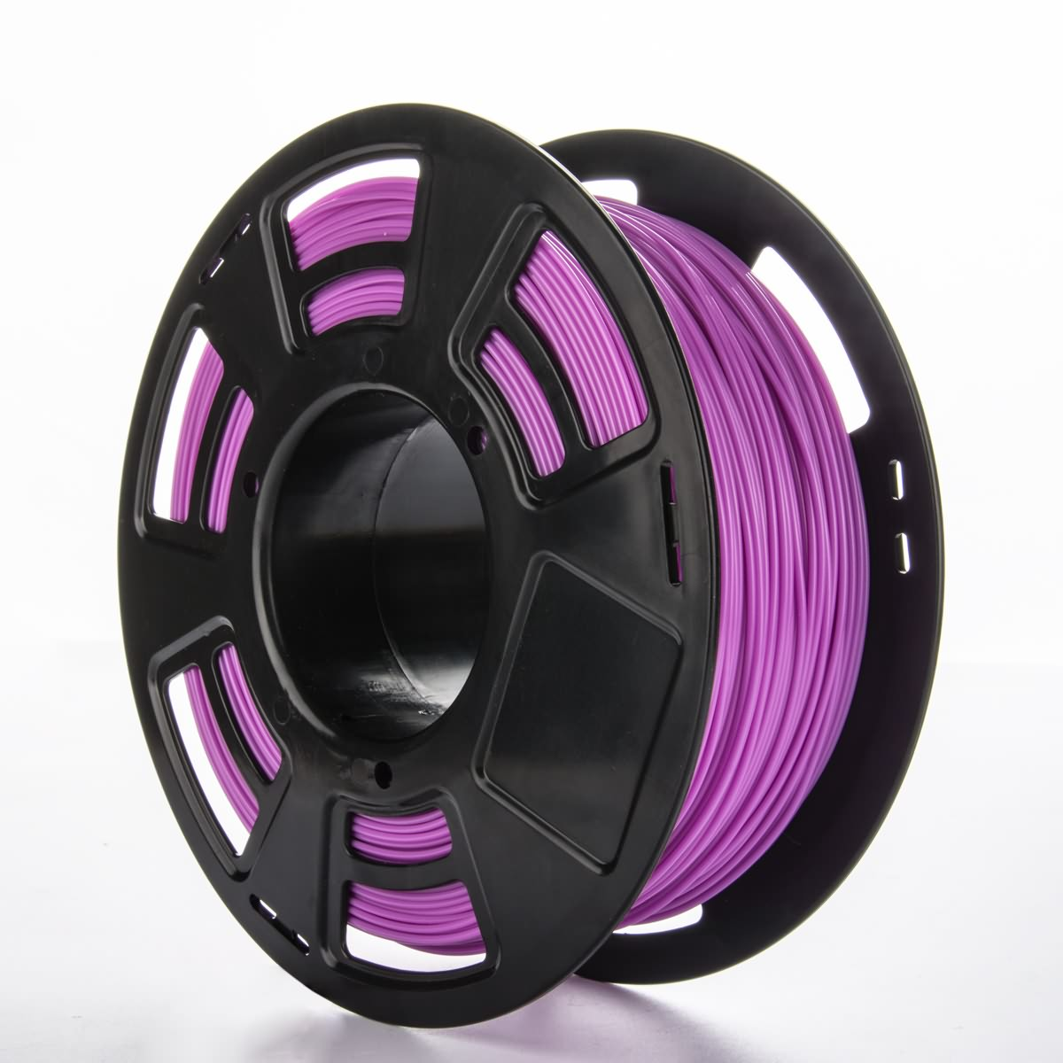PLA purple Featured Image