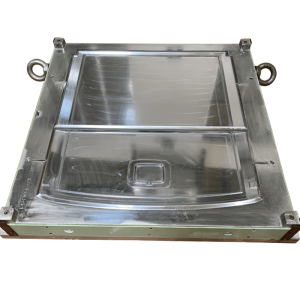 Low price for Cabinet Lighting -