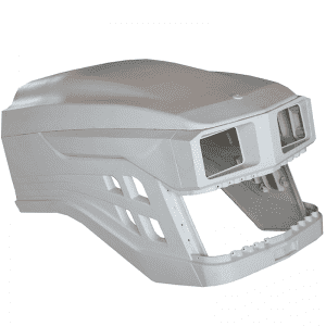 Hot New Products Engine Cover -