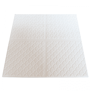Short Lead Time for Grille For Gonow Way -