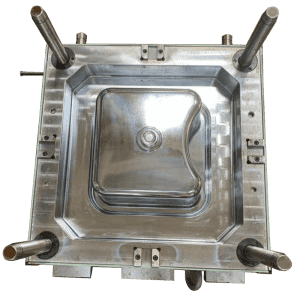 mop pool mold