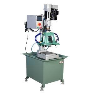 YDZ-30 Automatic multiple spindles Hydraulic drilling machine