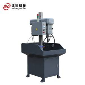 YDZ-30 Table type Automatic multiple spindles Hydraulic drilling machine