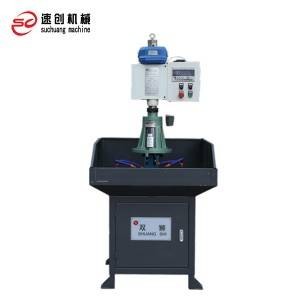 factory Outlets for Multi Spindle Drilling And Tapping Machine With Movable Spindle And Collet Qu Head -