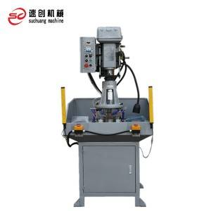 YDZ-20 Table type Automatic multiple spindles Hydraulic drilling machine