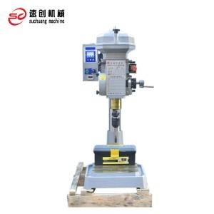 GT3-231 automatic gear type tapping machine