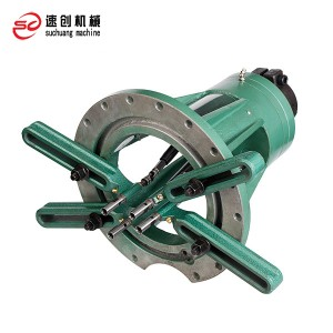 Multiples Spindles Tapping And Drilling Tools