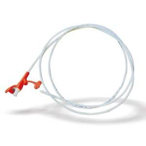 2-Way Connector Disposable Nasoduodenal Tube