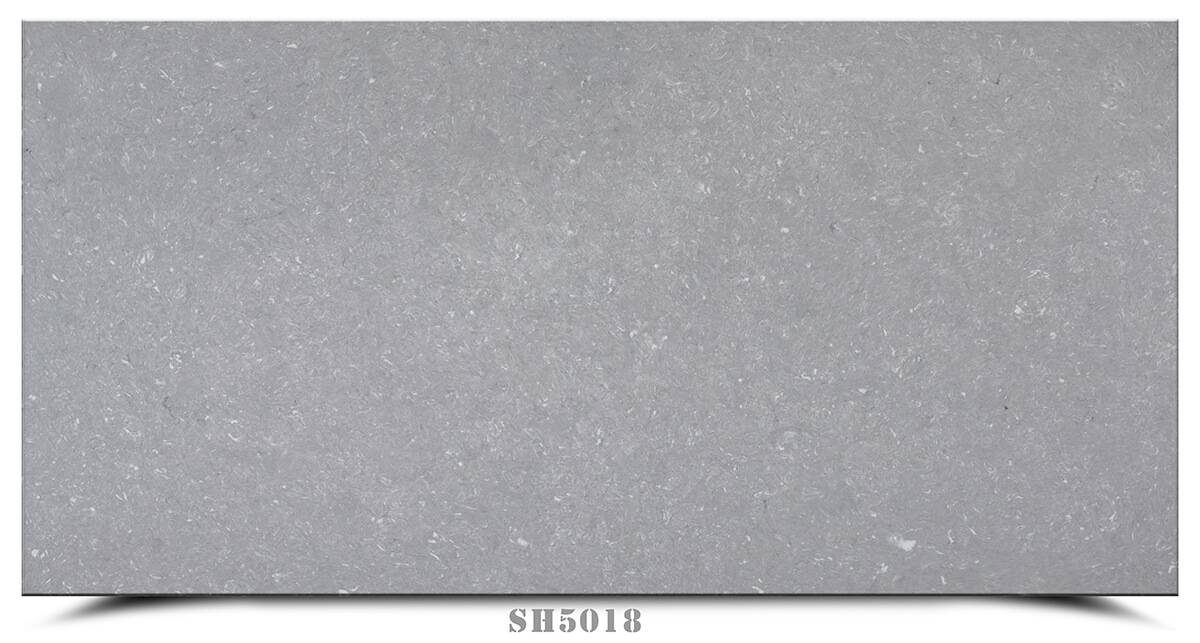Wholesale Dealers of High Hardness Quartz Slabs -