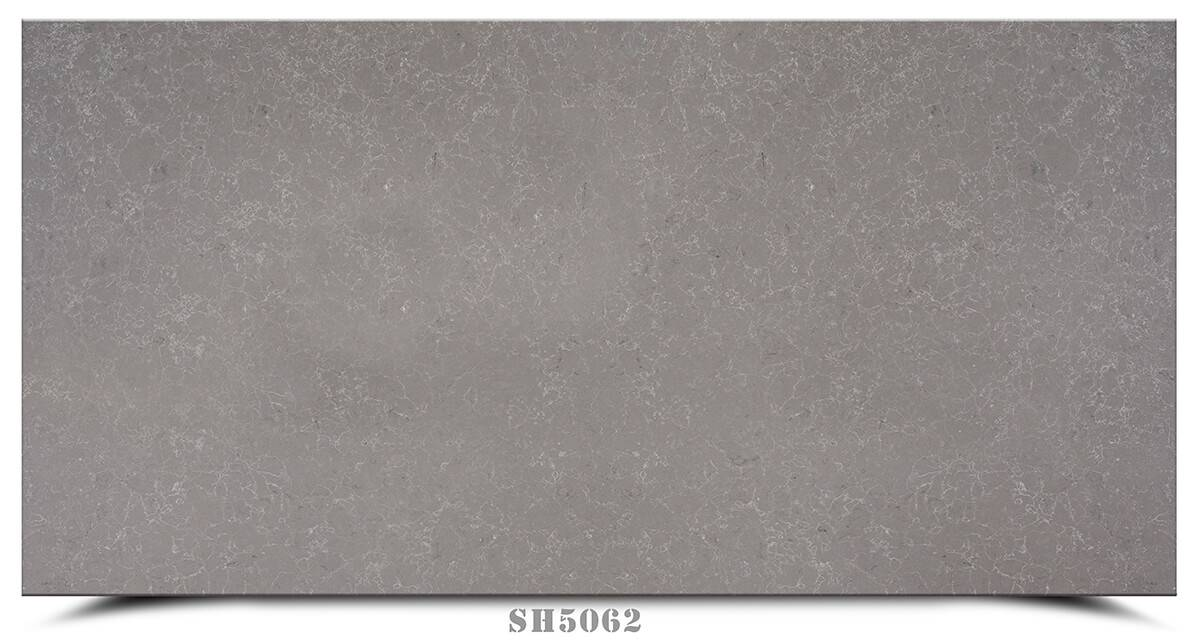 China wholesale Carrera Quartz Stone -