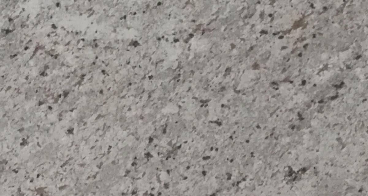 Bottom price Crema Delicatus Granite Slabs -