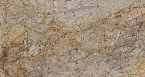 Best-Selling Prefab Granite Countertops -