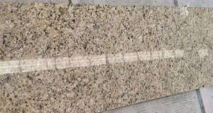 China Cheap price G648 Granite Slabs -