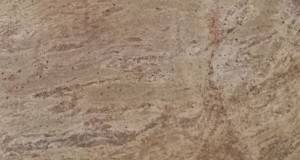 2019 High quality Giallo Ornamental Granite Slabs -