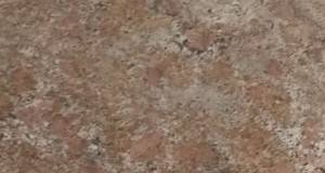 Massive Selection for Diy Granite Countertops -