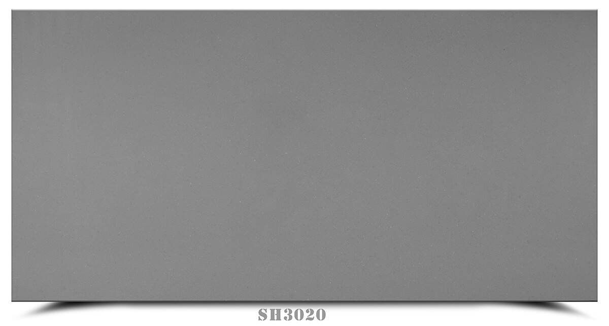 OEM manufacturer Quartz Slabs For Kitchen Countertop -