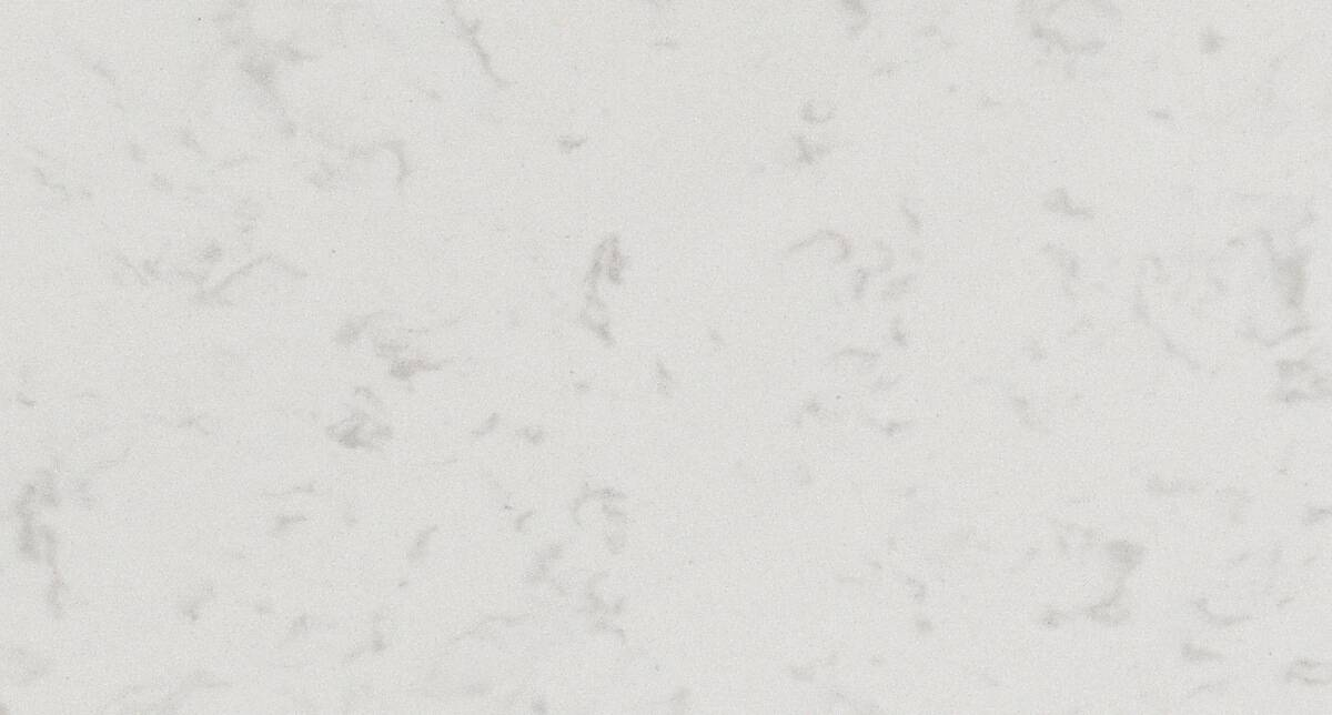 Manufacturer of White Quartz Stone -