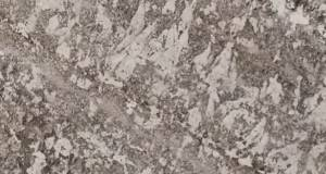 Top Quality Granite Slabs Exporter -