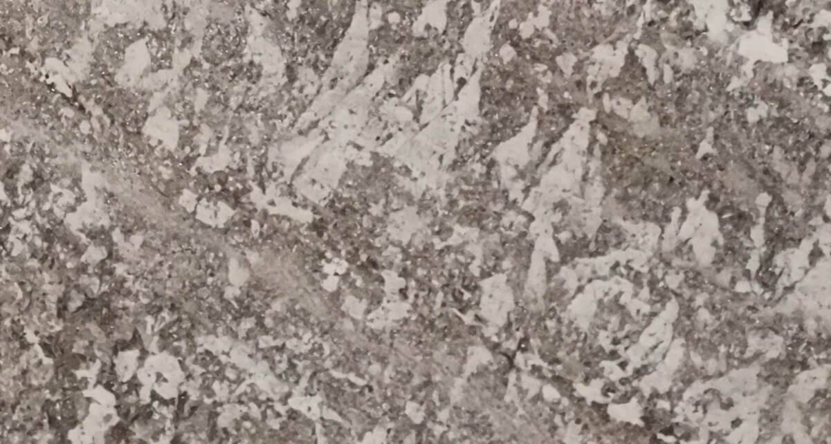 Excellent quality Jaguar Granite Slabs -