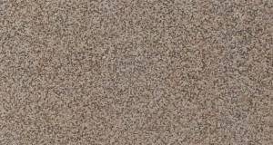 China Manufacturer for Home Depot Granite Countertops -