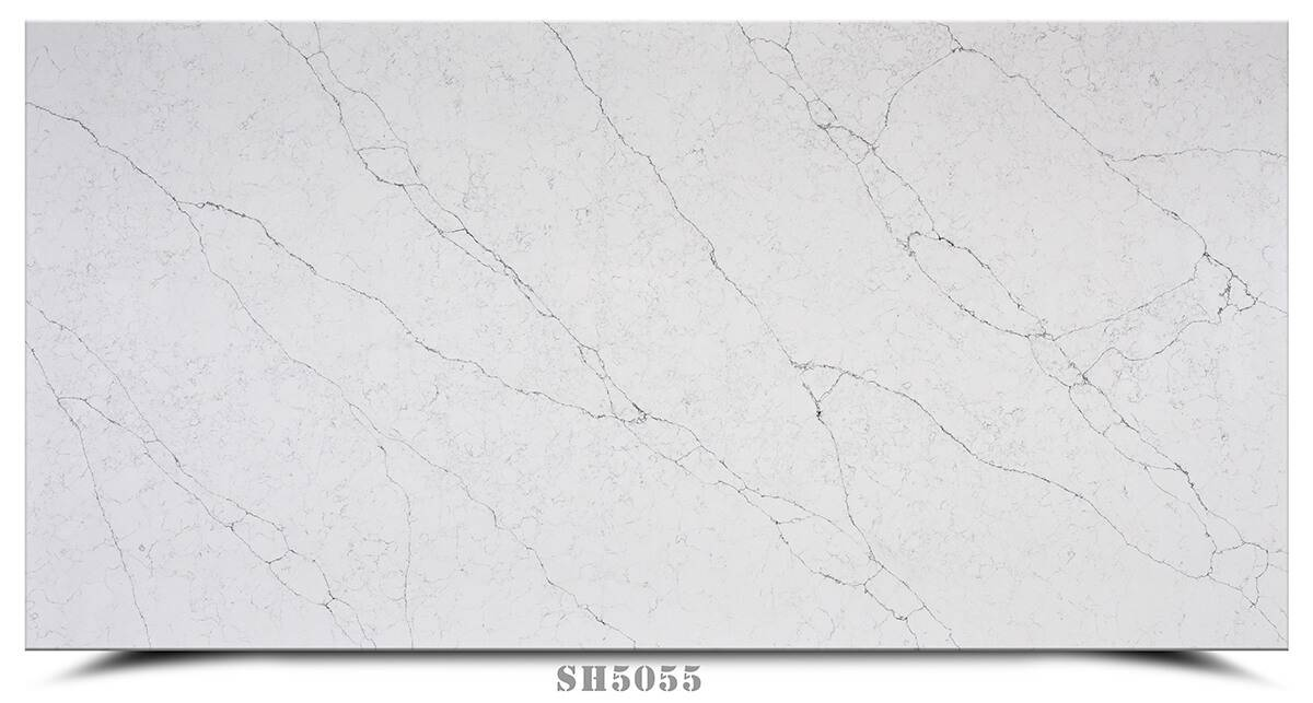 China Supplier Quartz Slab Cost -